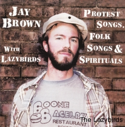 jay-brown-protest-songs